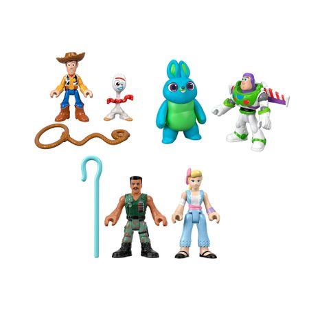 imaginext-toy-story-4-surtido-de-figuras