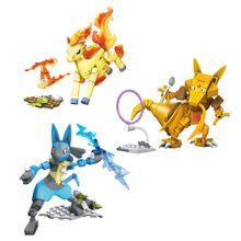 pokemon-paquete-de-poder