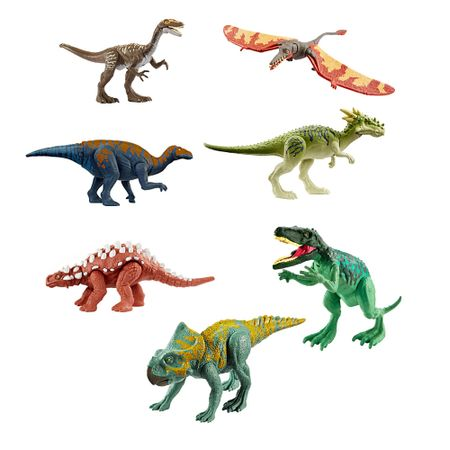 jurassic-world-dinosaurios-basicos