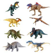 jurassic-worls-dinosaurio-doble-ataque