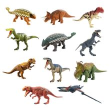 jurassic-world-dinosaurios-grune-y-ataca