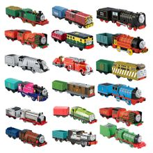 thomas-friends-vehiculos-motorizados
