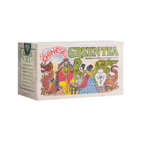 te-verde-mlesna-caja-100g