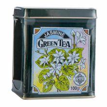 te-verde-mlesna-jazmin-caja-100g
