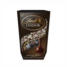 chocolate-lindt-lindor-extra-dark-caja-200g