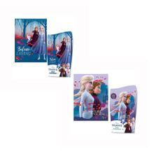 frozen-puzzles-48-pz