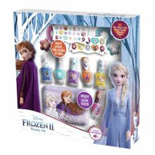 frozen-set-esmaltes-mas-caja-de-agua