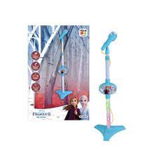 frozen-microfono-con-pedestal