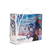 frozen-puzzle-3d-lenticulara