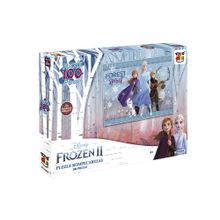 frozen-puzzle-100piezas-glit-er
