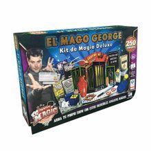 el-mago-george-kit-magia-deluxe