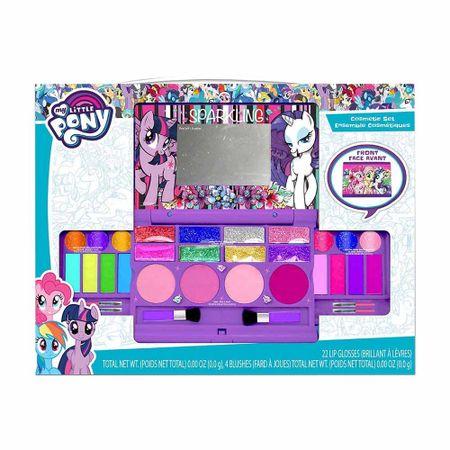 my-little-pony-set-de-cosmetico