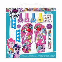 my-little-pony-kit-spa-de-belleza