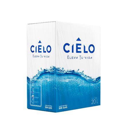 agua-de-mesa-cielo-sin-gas-caja-20l