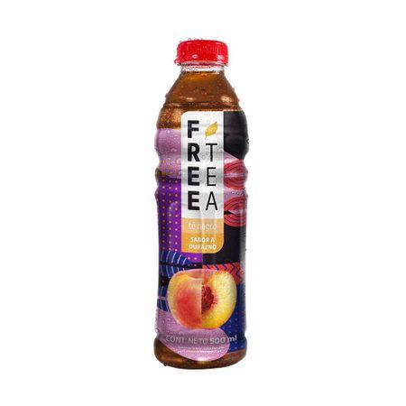 te-negro-free-tea-durazno-botella-500ml