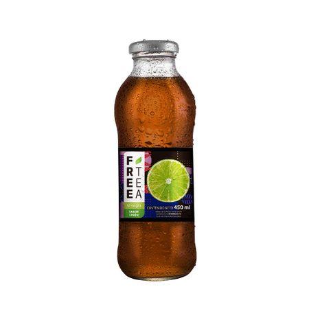 te-negro-free-tea-sabor-limon-botella-450ml