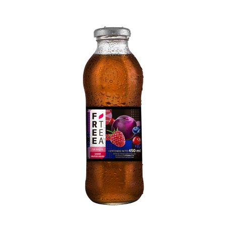 te-negro-free-tea-sabor-frutos-rojos-botella-450ml