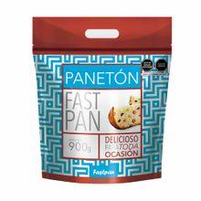 paneton-fast-pan-doypack-900ml