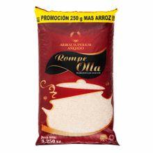 arroz-superior-rompe-olla-bolsa-5250g