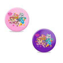 pelota-paw-patrol-girls