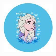 pelota-frozen-ii-elsa