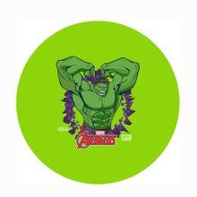 pelota-hulk