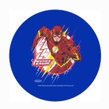 pelota-flash