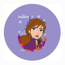 pelota-frozen-ii-anna