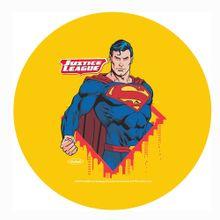 pelota-superman