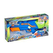 pistola-de-agua-1013ml