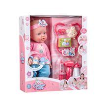 bebe-40-cm-con-sonidos-y-accesorios