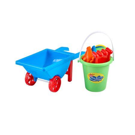 juguete-de-playa-de-arena-8-piezas