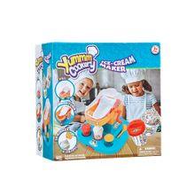 fabrica-de-helados-yumm
