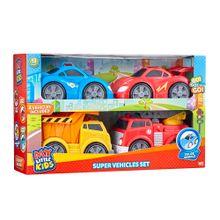 mi-pequeno-vehiculo-modelos-surtidos
