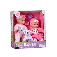 juega-con-bebes