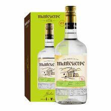 pisco-montesierpe-italia-botella-750ml