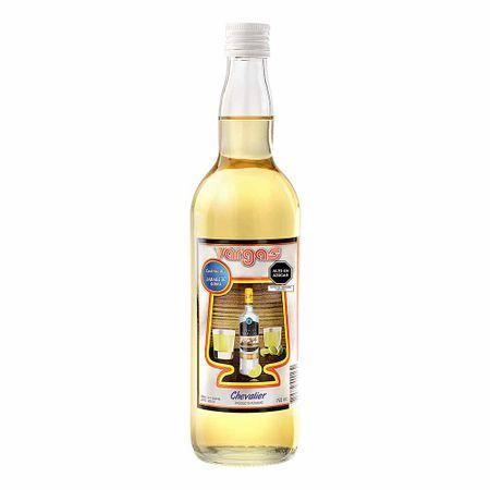 jarabe-de-goma-chevalier-botella-750ml