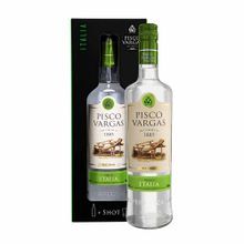 pisco-vargas-reserva-privada-italia-botella-750ml