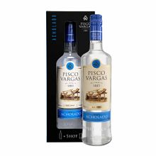 pisco-vargas-reserva-privada-acholado-botella-750ml