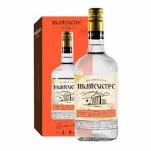 pisco-montesierpe-puro-quebranta-botella-750ml