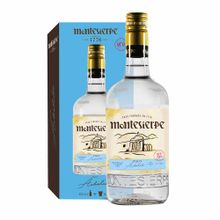 pisco-montesierpe-acholado-botella-750ml