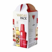 pack-vargas-pisco-quebranta-botella-750ml-jarabe-de-goma-chevalier-botella-700ml-shaker-vaso