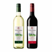 pack-viña-vieja-vino-blanco-chenin-botella-750ml-vino-tinto-gran-borgona-botella-750ml