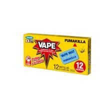 insecticida-vape-pastilla-verde-caja-12un