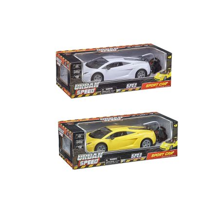 auto-radiocontrol-deportivo-1-12