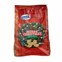 galletas-surtidas-colombina-feliz-navidad-bolsa-500g