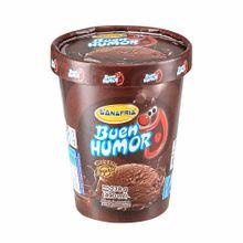 helado-de-chocolate-donofrio-buen-humor-pote-490ml