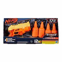 nerf-alpha-strike-cobra-rc-6-set-de-punteria