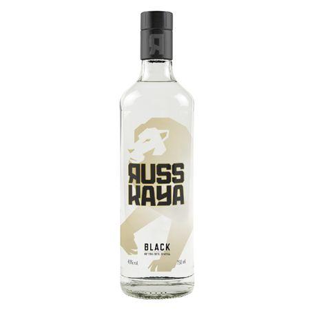 vodka-russkaya-black-botella-750ml