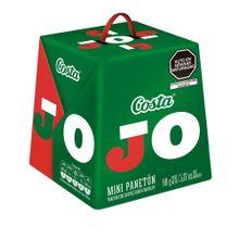 mini-paneton-costa-caja-90g